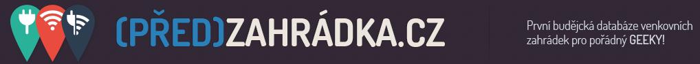 predzahradka.cz